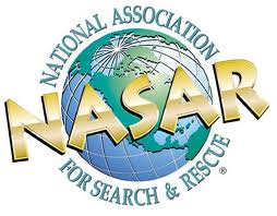 nasar-logo