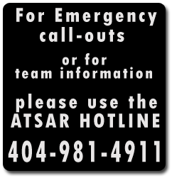 atsar-hotline
